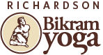 Bikram Yoga Richardson