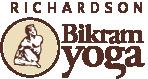 Bikram Yoga Richardson